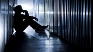 Read more about the article Understanding Depression