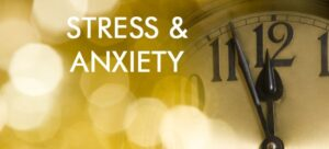 Read more about the article 10 Practical Ways To Handle Stress