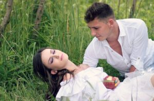 Read more about the article Reasons People Cheat