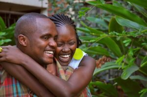 Read more about the article Qualities In A Spouse