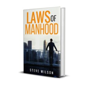 Laws of Manhood