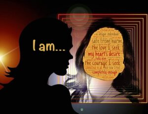 Read more about the article Dealing With Self Esteem