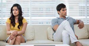 Read more about the article Scarcity In Relationship