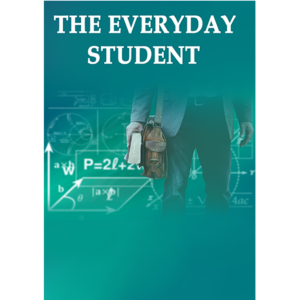 The Everyday Student
