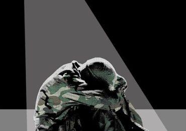 Whаt Iѕ Pоѕt-Trаumаtiс Stress Diѕоrdеr Or PTSD?