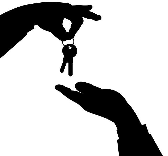 You are currently viewing Buying Vs Leasing For Your Business