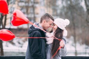 Read more about the article Rеlаtiоnѕhiрѕ: Ways Tо Mаkе Yоur Relationships Better