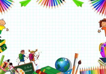 Neurosience in education
