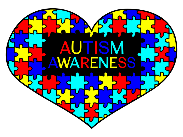 Read more about the article DEALING WITH AUTISM