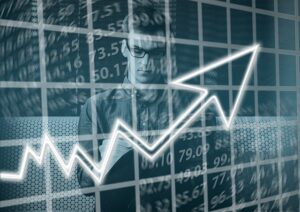 Read more about the article Forex Trading