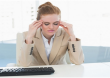 Why You Get Triggered At Work And How To Stay Calm