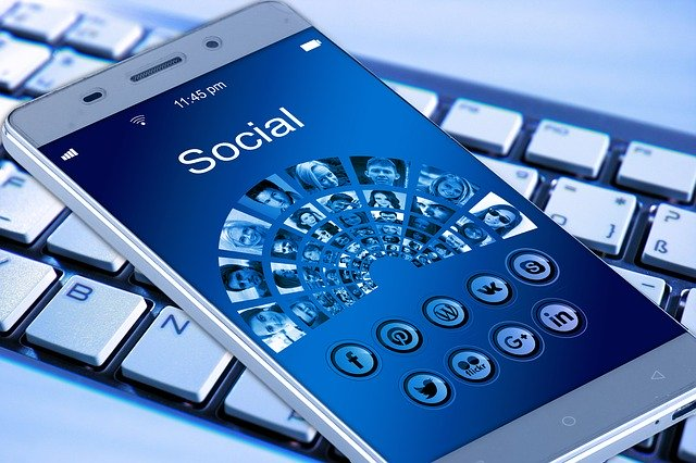 Using Social Nеtwоrking Websites tо Prоmоtе Your Business