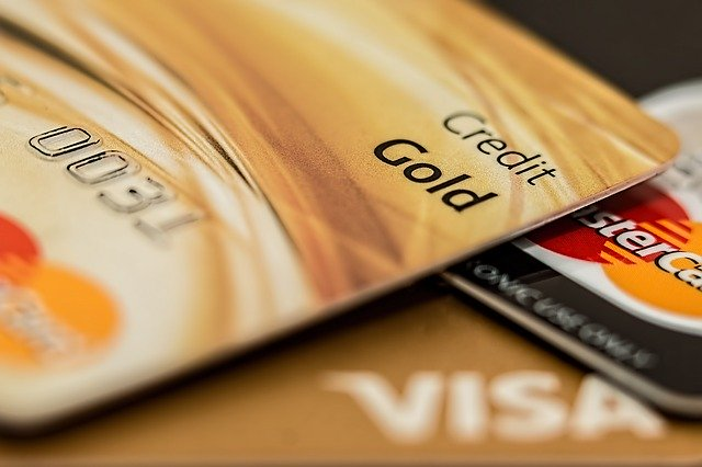 CREDIT CARD: A MUST-HAVE POWERFUL TOOL