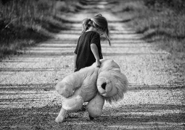 5 Wауѕ to Curе Sadness