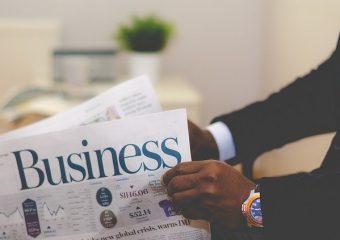 Neuroscience In A Business Mogul