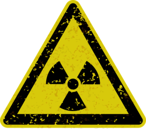 Read more about the article The Relationship between Radiation and Mental Health