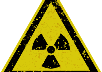 The Relationship between Radiation and Mental Health