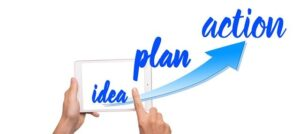 Read more about the article PLANNING THE LIFEBLOOD OF BUSINESS VENTURES
