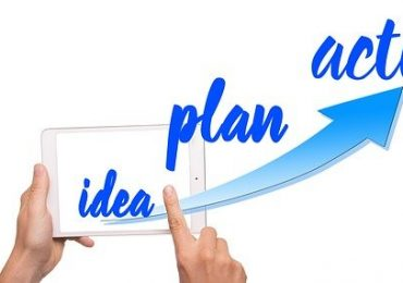 PLANNING THE LIFEBLOOD OF BUSINESS VENTURES