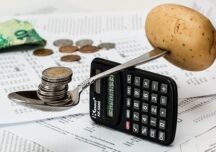 CAREER CHOICE AND FINANCIAL MANAGEMENT