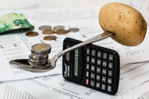 Read more about the article CAREER CHOICE AND FINANCIAL MANAGEMENT