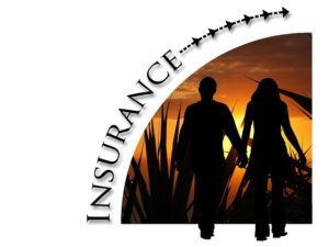 Read more about the article INSURANCES THAT WILL PROTECT YOUR ASSETS