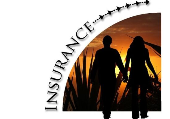 INSURANCES THAT WILL PROTECT YOUR ASSETS