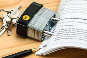 Read more about the article THE ART OF BIDDING ON CONTRACTS