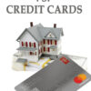 HOME EQUITY VS CREDIT CARDS