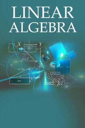 Advance Linear Algebra
